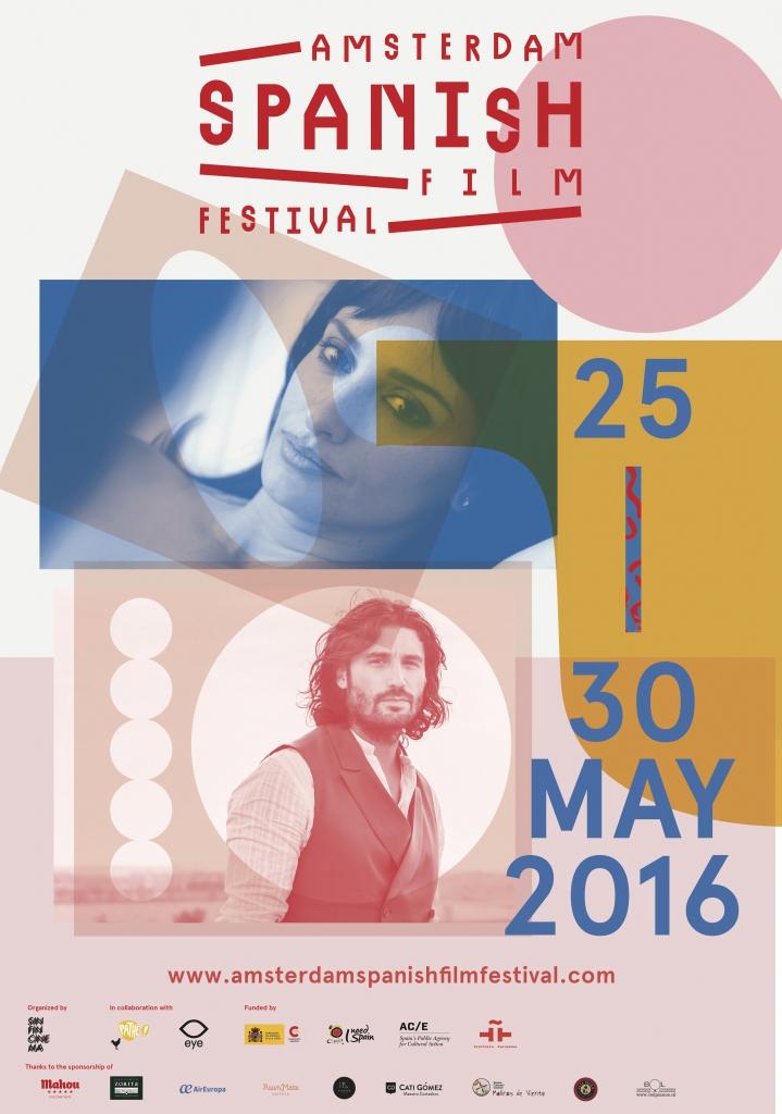ASFF 2016 Main Poster copia