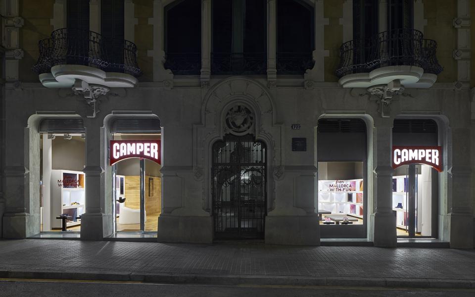Camper-Rambla (1)