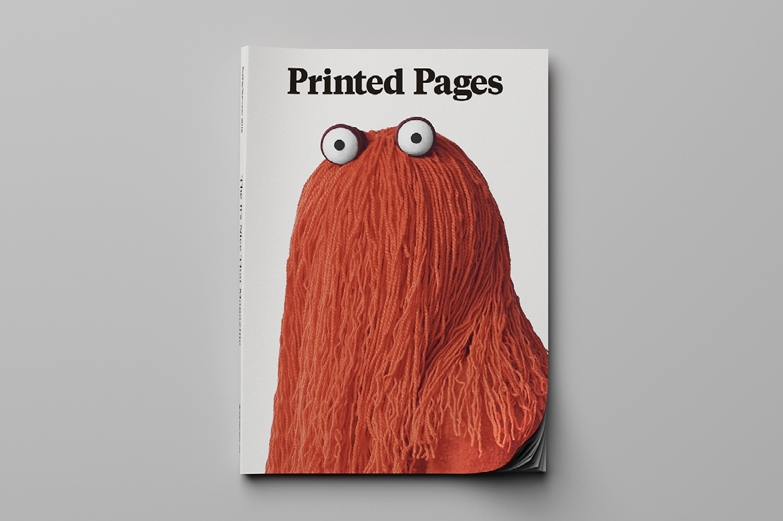 PPSS2016_INT_web(COVERS)