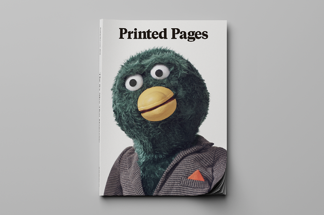 PPSS2016_INT_web(COVERS)3
