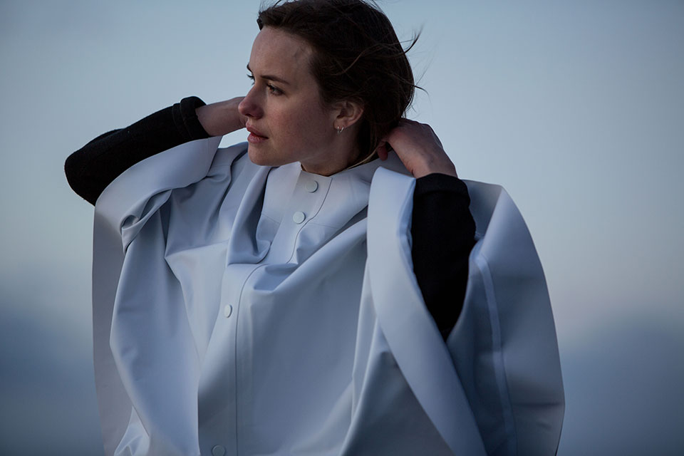 arrivals-snarkitecture-poncho-01