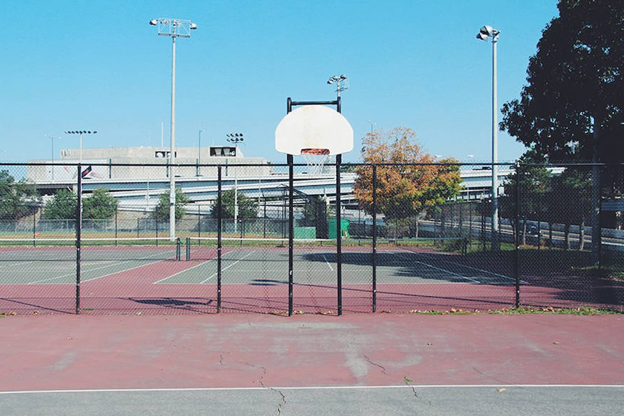 basketball-courts-around-the-world-2