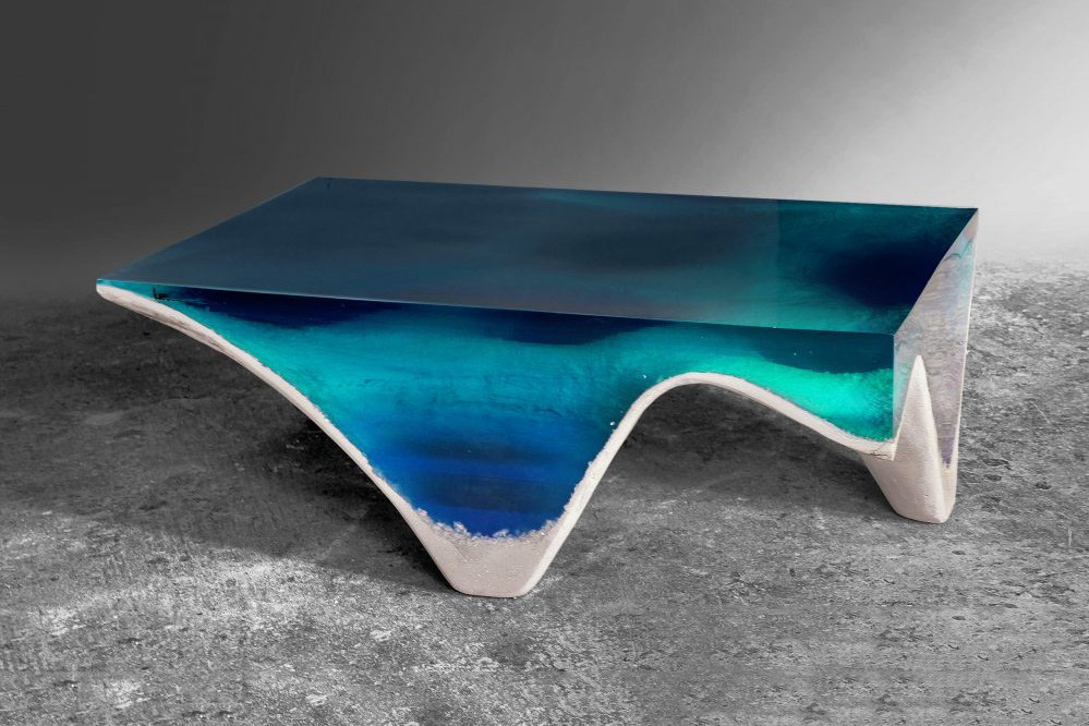 bring-the-ocean-to-your-living-room-with-the-delmare-table-4