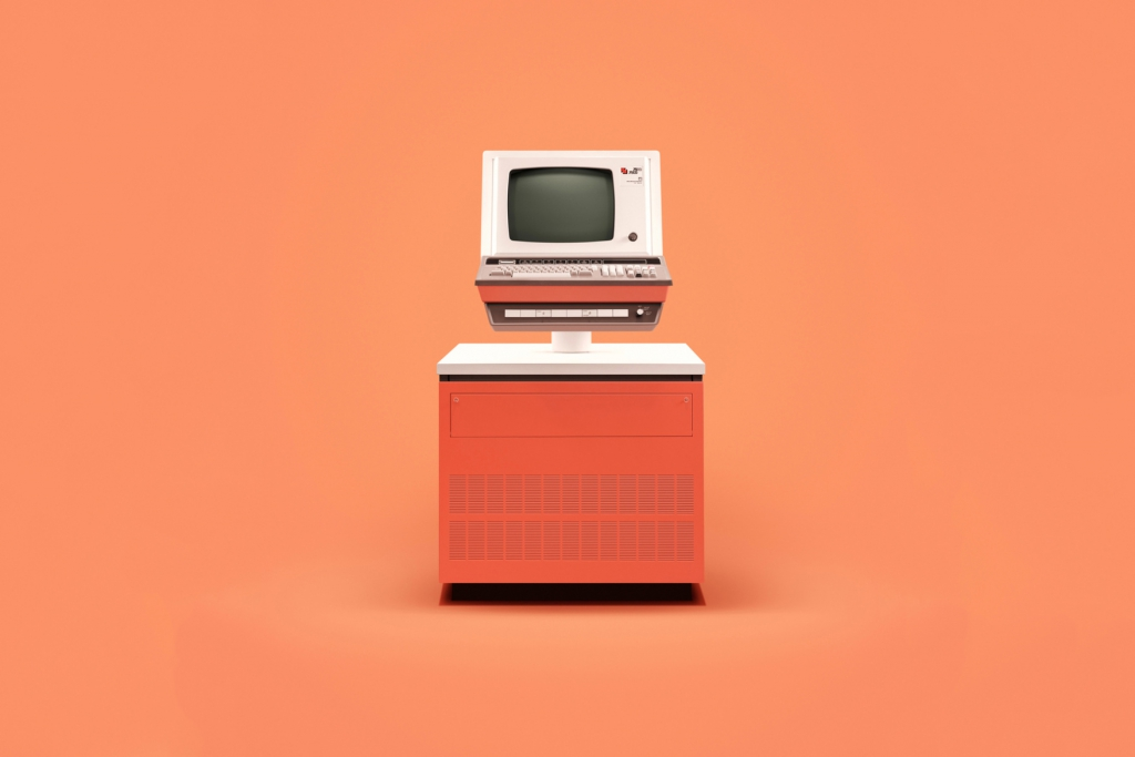 check-out-the-earliest-computers-in-existence-1