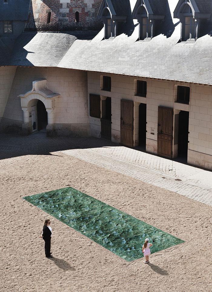 mathieu-lehanneur-petite-loire-liquid-marble-installation-designboom-02
