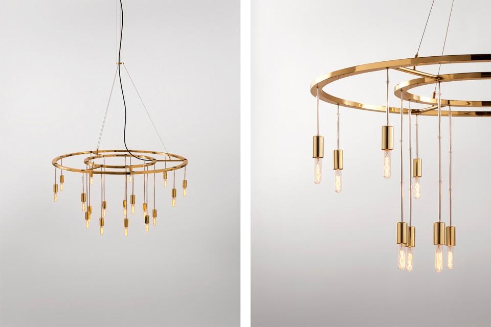 santa-cole-vaghe-stelle-chandelier-02-960x640