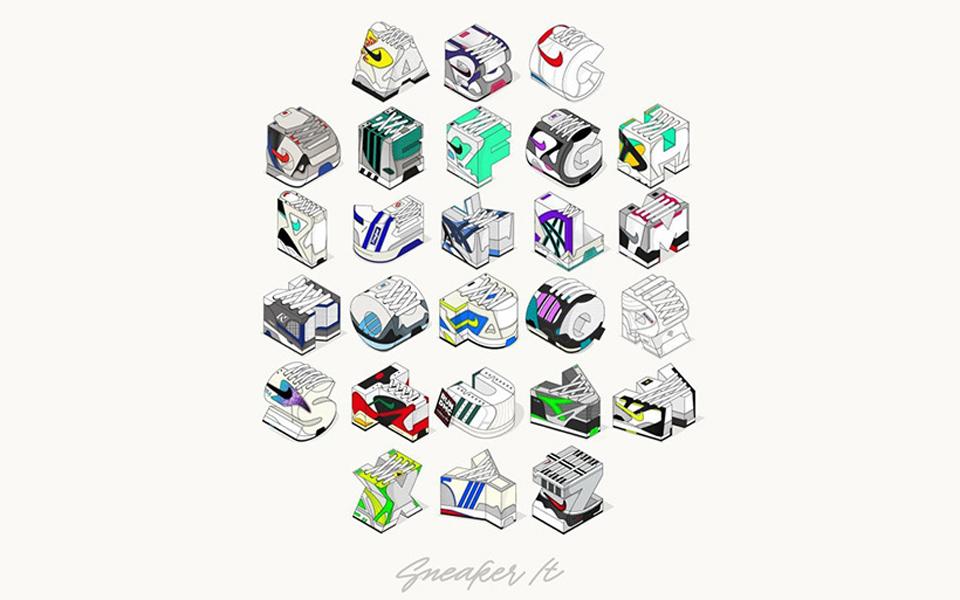 sneaker-alphabet-andres-momo-001