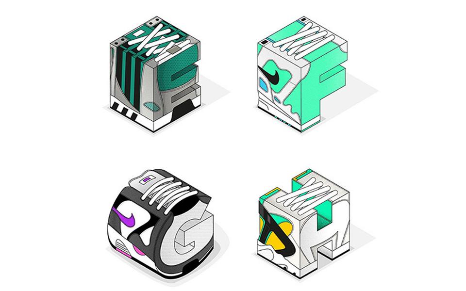 sneaker-alphabet-andres-momo-003