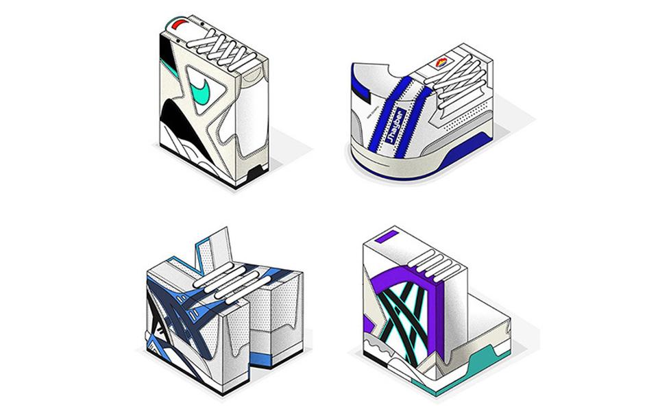 sneaker-alphabet-andres-momo-004