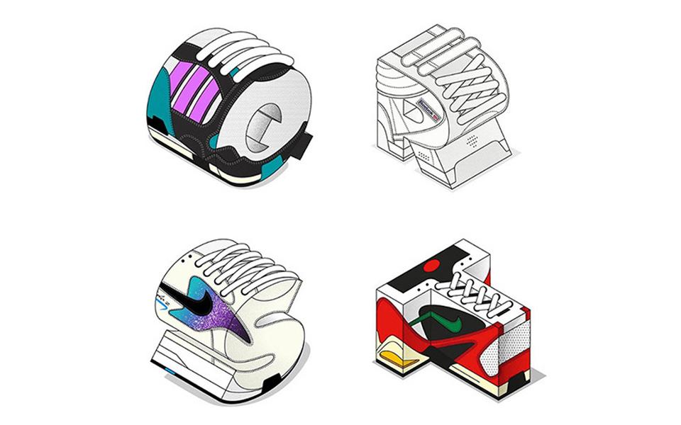 sneaker-alphabet-andres-momo-006