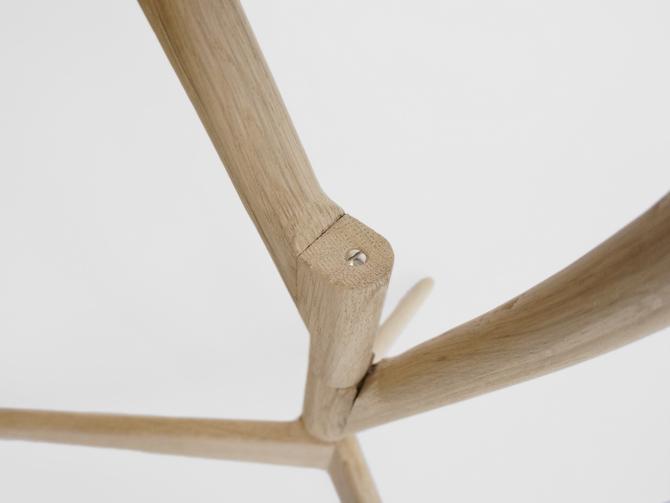 studiolorier_design-detail-Studio-lorier-modular-furniture