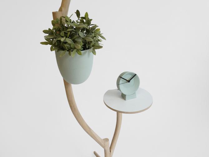 studiolorier_design-detail2-Studio-lorier-modular-furniture