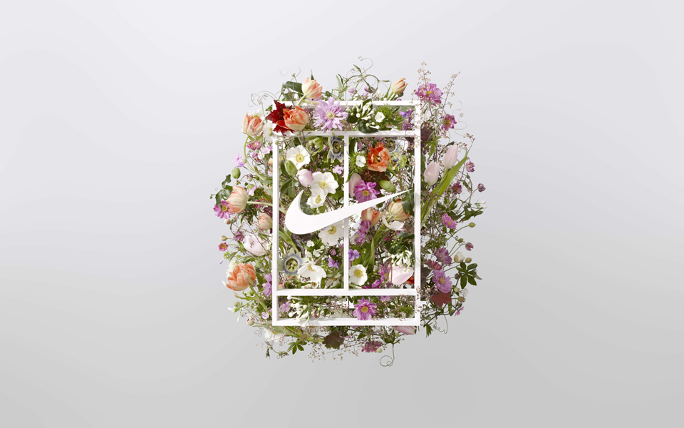 NikeCourtxLiberty_Tennis_Classic_1_original copia