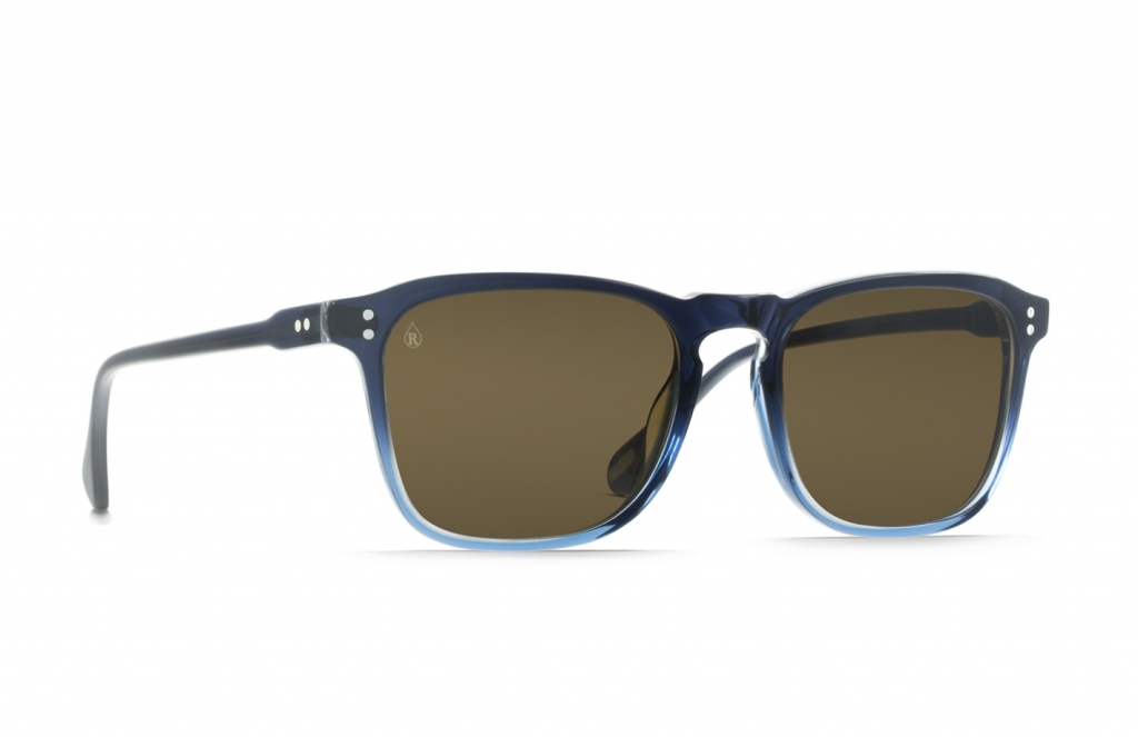 RAEN_Wiley_Indigo_Fade_Sunglasses_05