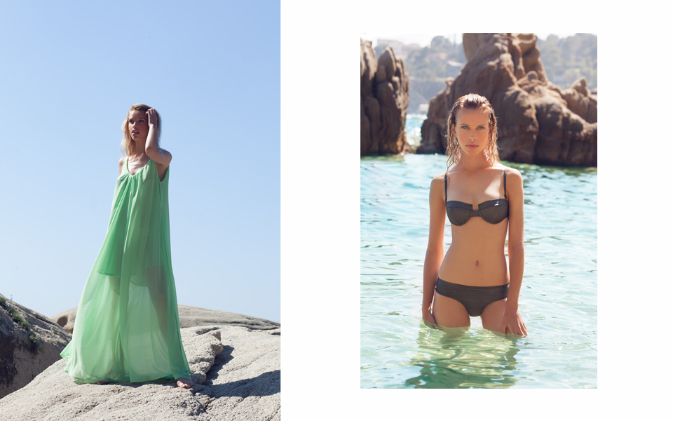 SS16Reset-Priority_Aruba-dress_green_web