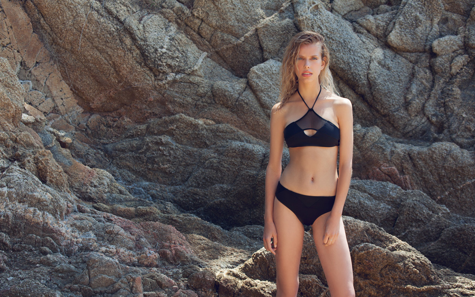 SS16Reset-Priority_Taha-bikini_Geometries-black_web