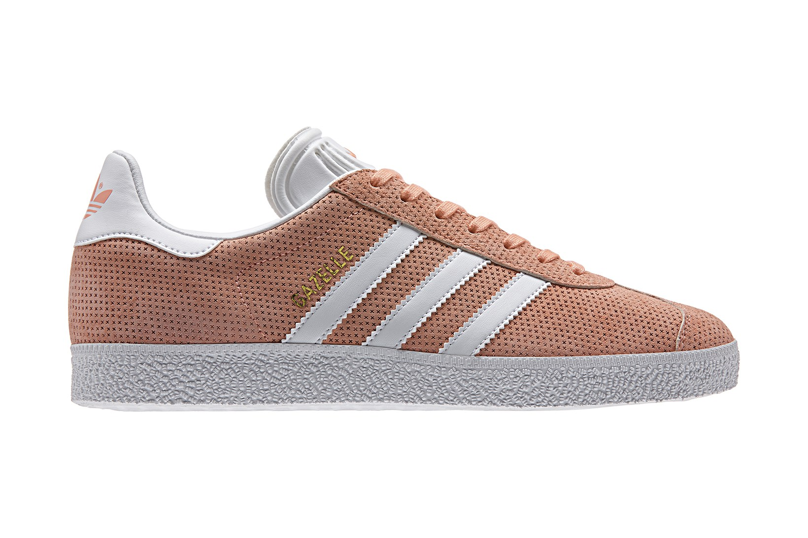 adidas-originals-gazelle-perforation-pack-1