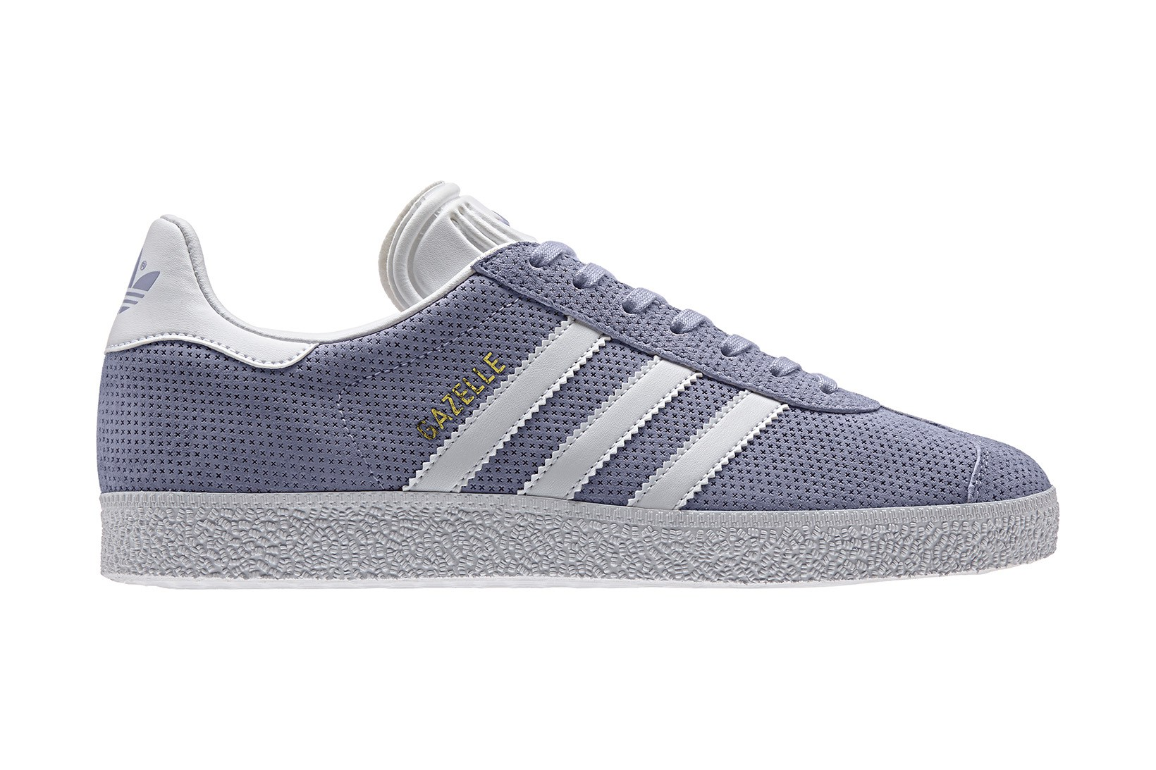 adidas-originals-gazelle-perforation-pack-2