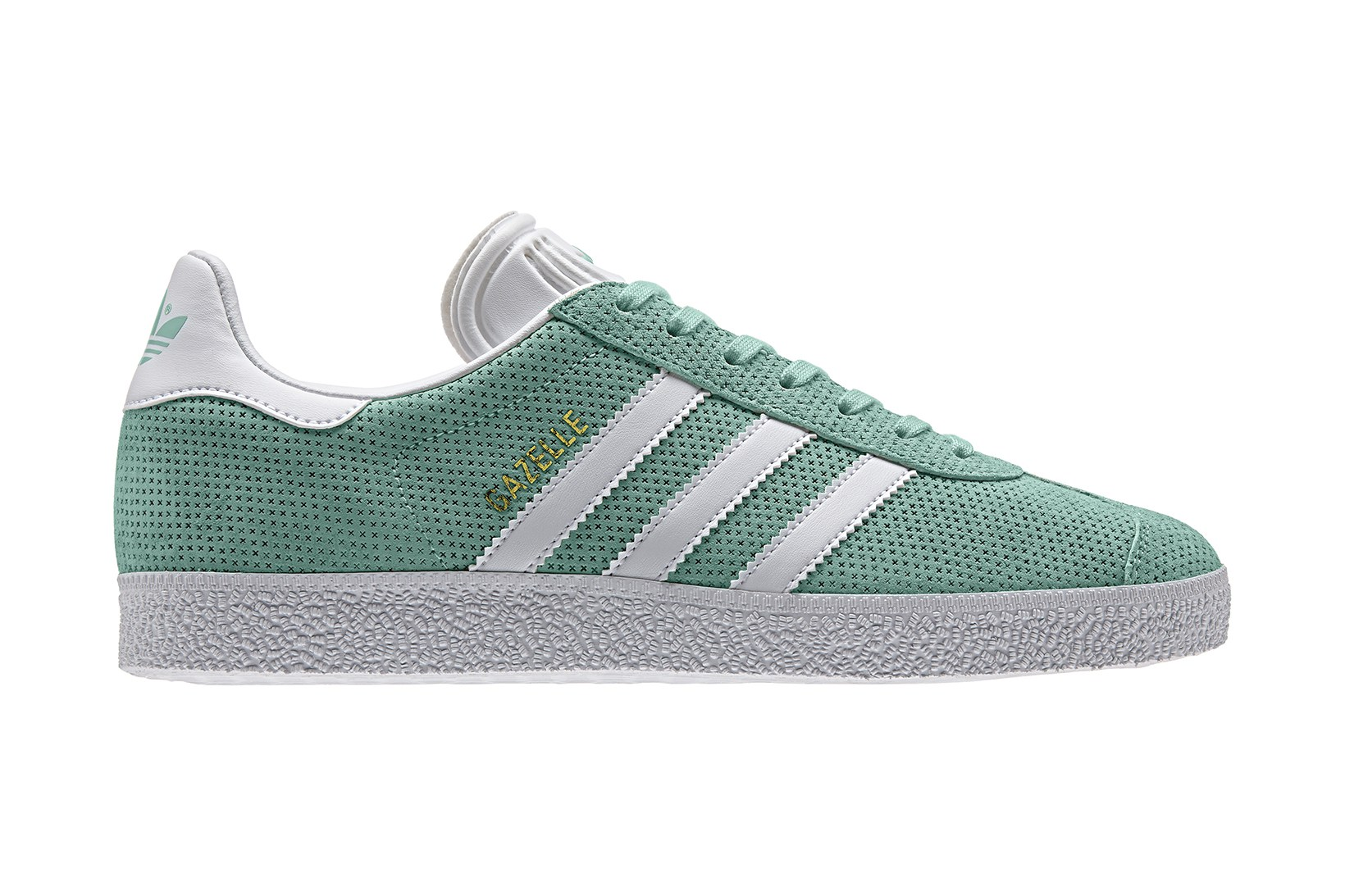 adidas-originals-gazelle-perforation-pack-3