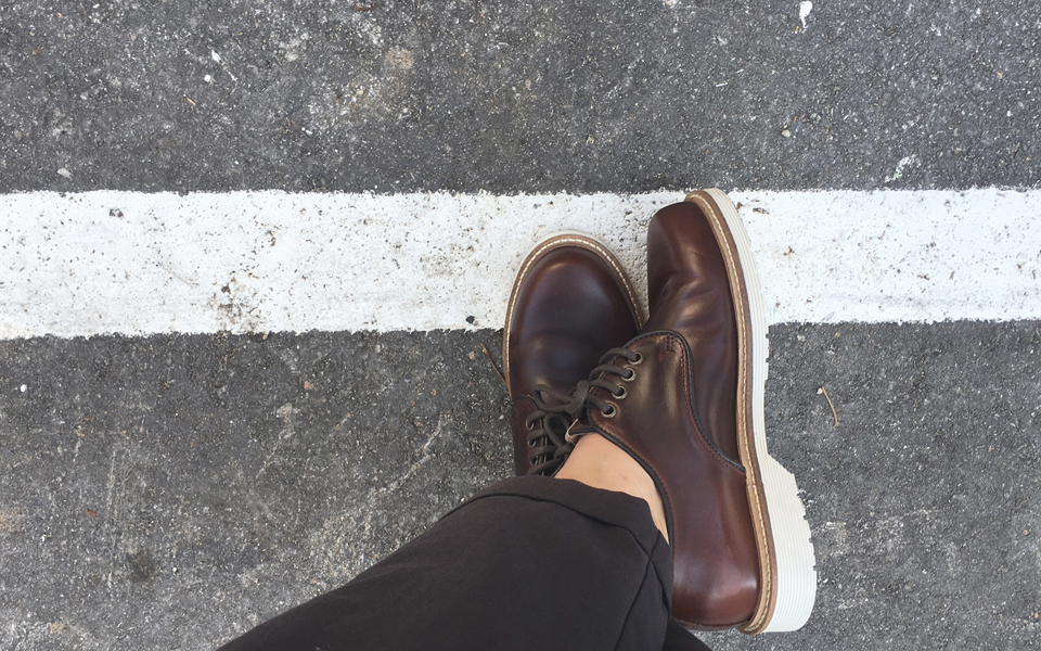 Maians-Leather-Line11
