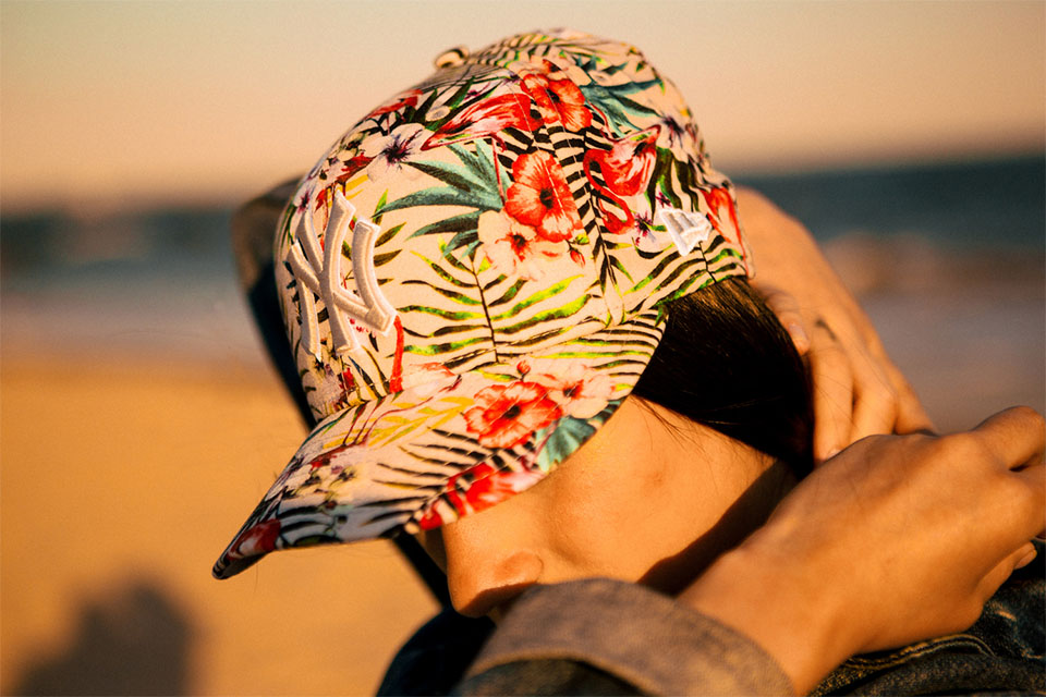 new-era-print-snapbacks-vintage-aloha-01