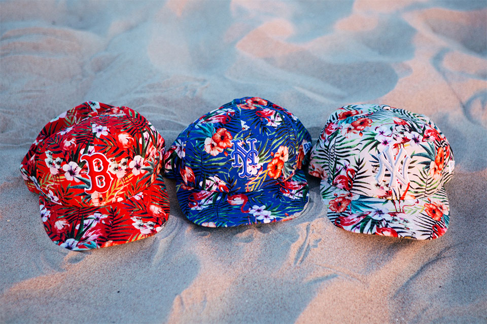 new-era-print-snapbacks-vintage-aloha-15