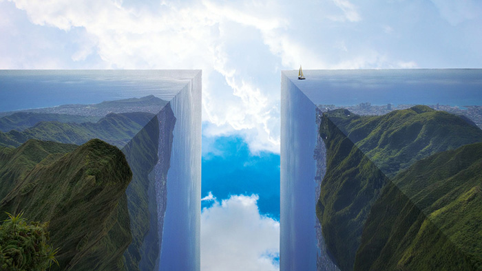 petey-ulatan-cubic-landscapes-digital-art-designboom-010