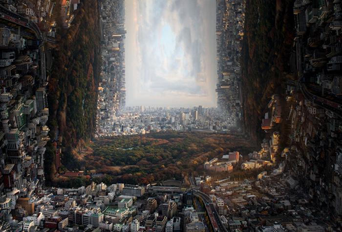 petey-ulatan-cubic-landscapes-digital-art-designboom-014