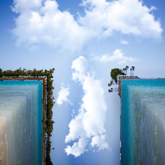 petey-ulatan-cubic-landscapes-digital-art-designboom-08