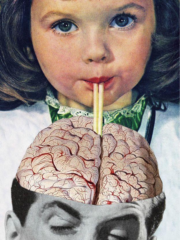 150929101339_cerebro_eugenia_loli_624x832_collageporeugenialoli_nocredit