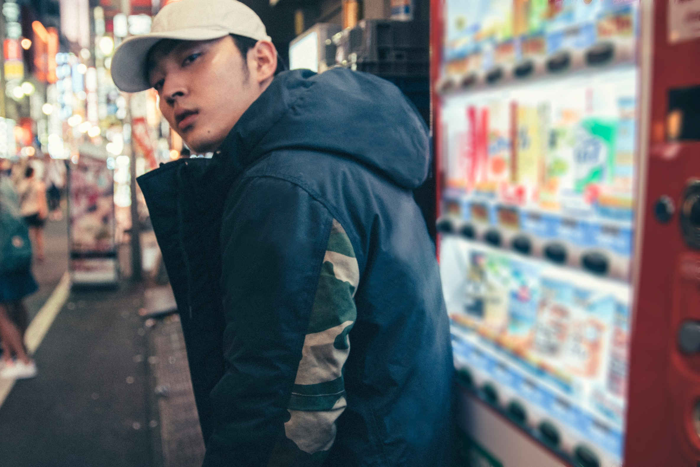 carhartt-wip-2016-fall-capsule-collection-006