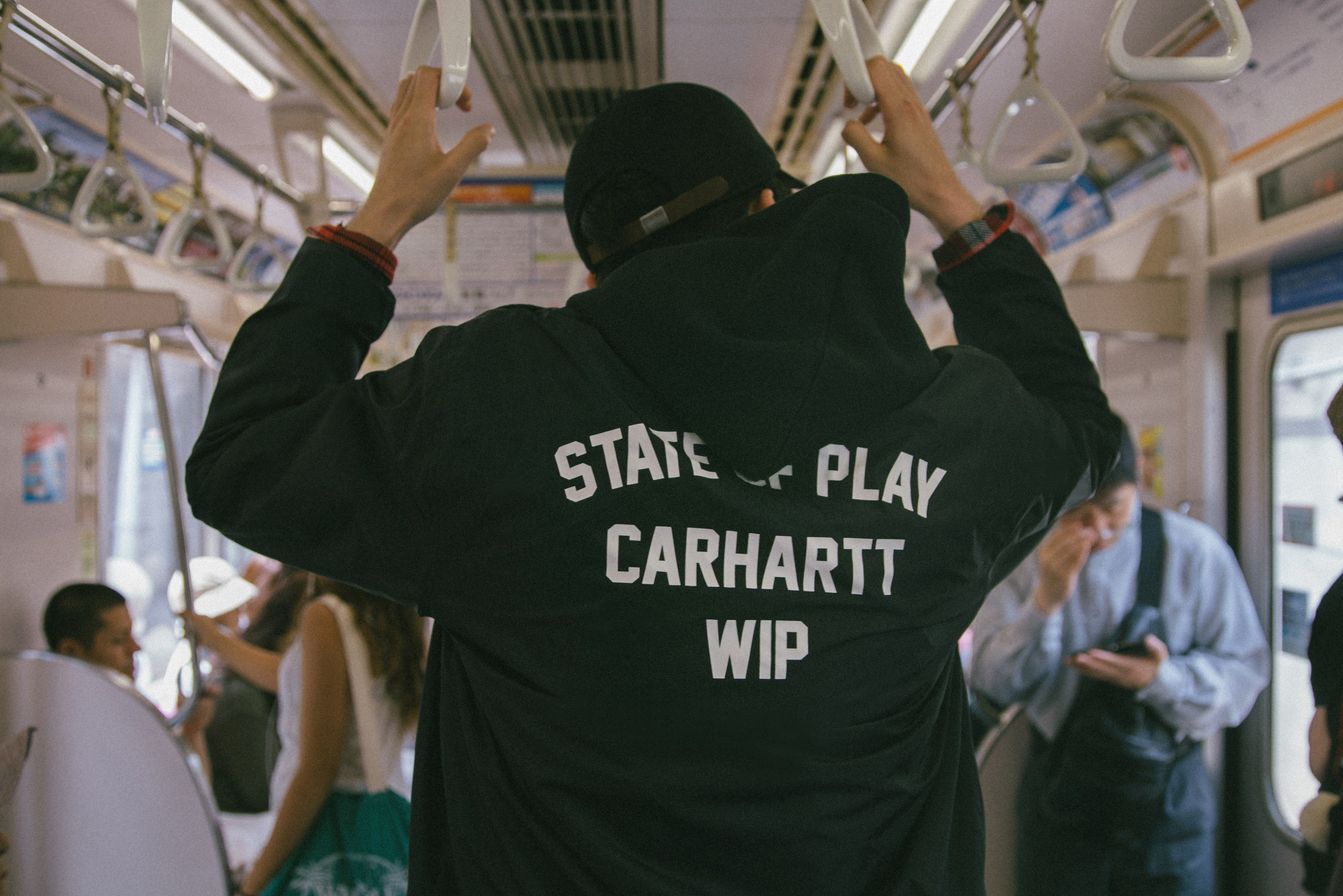 carhartt-wip-2016-fall-capsule-collection-012