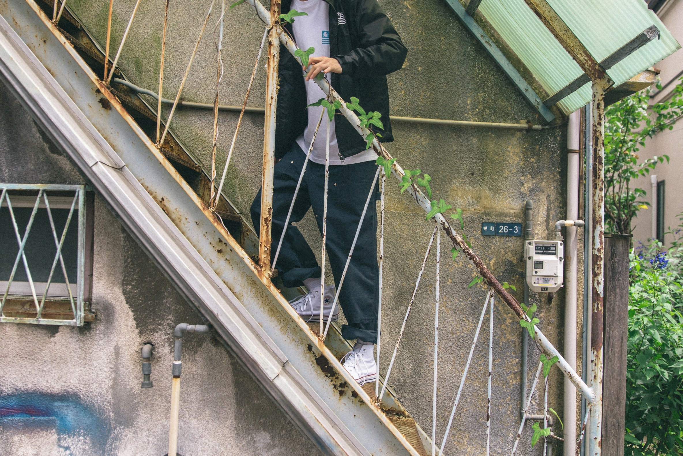 carhartt-wip-2016-fall-capsule-collection-016