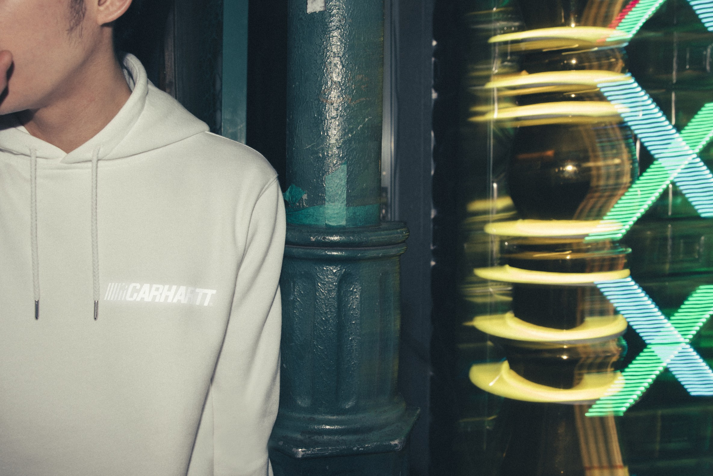 carhartt-wip-2016-fall-capsule-collection-02