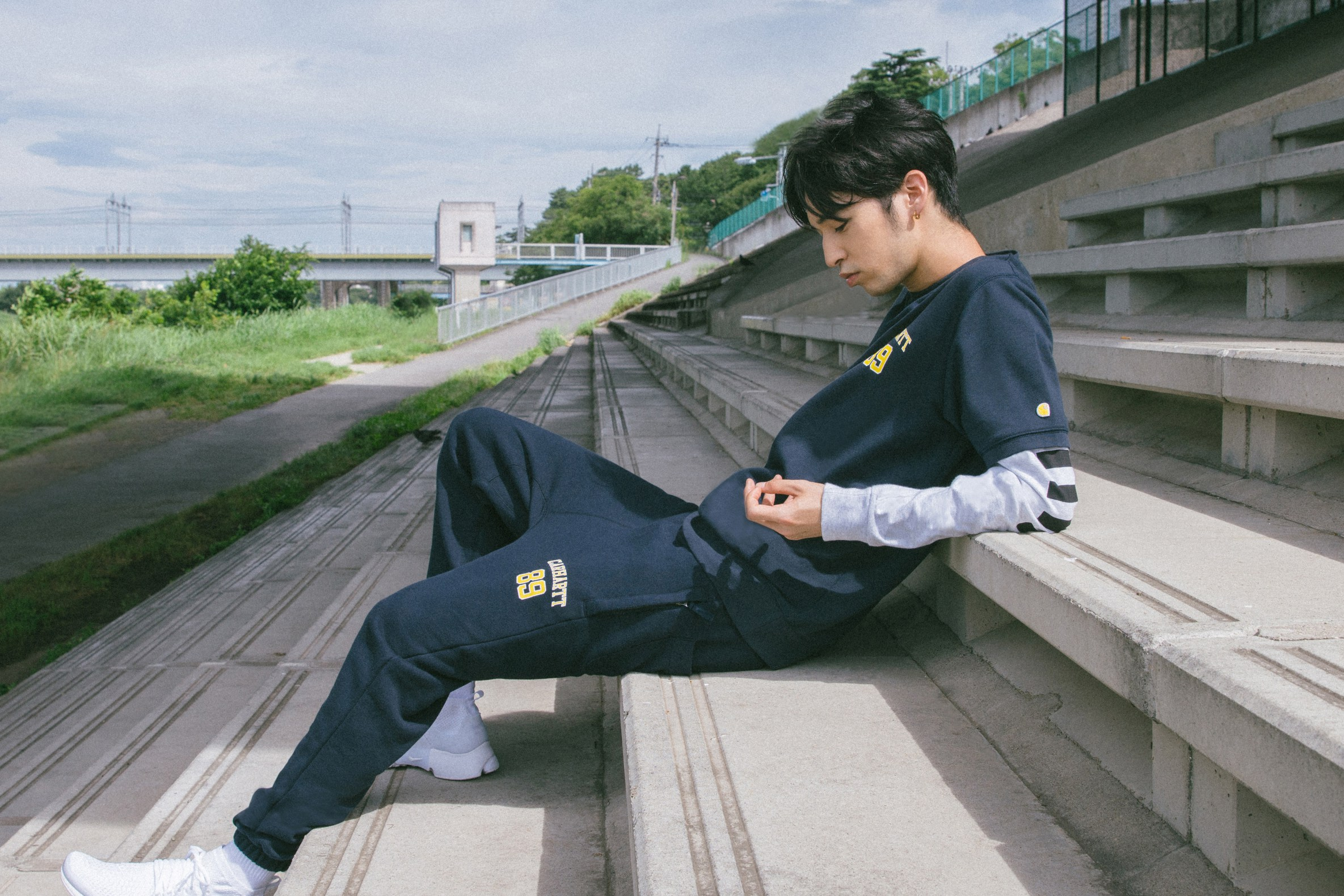 carhartt-wip-2016-fall-capsule-collection-09