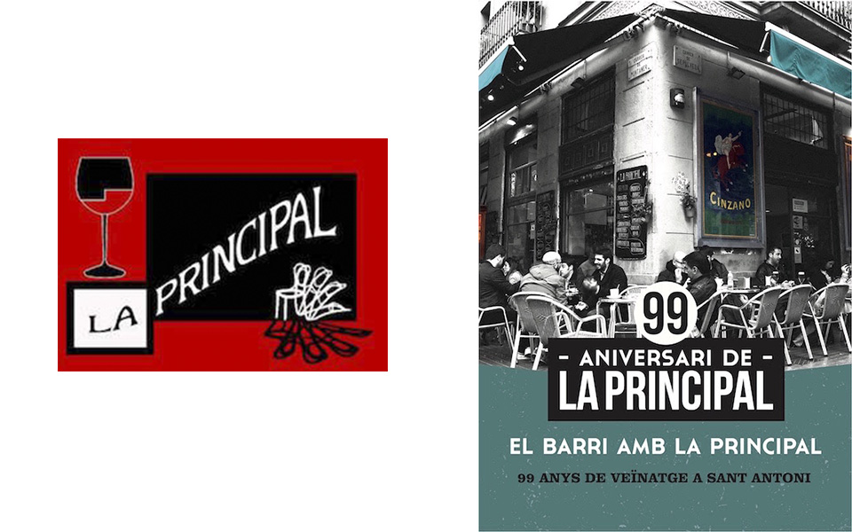 combo_laprincipal