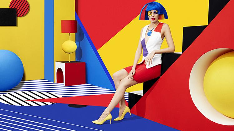 sagmeister-walsh-aizone-campaign-designboom-010