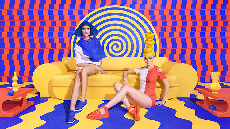 sagmeister-walsh-aizone-campaign-designboom-011