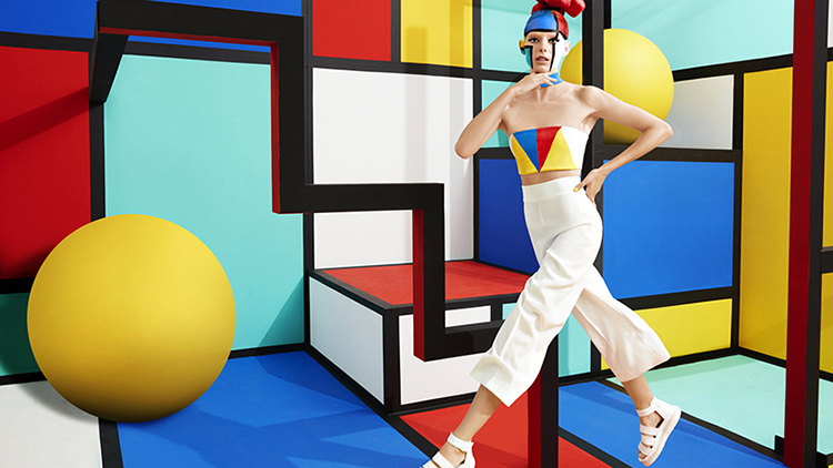 sagmeister-walsh-aizone-campaign-designboom-012