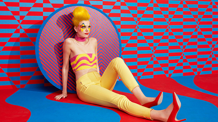 sagmeister-walsh-aizone-campaign-designboom-015