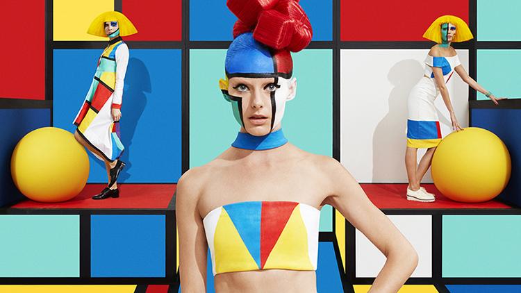 sagmeister-walsh-aizone-campaign-designboom-02