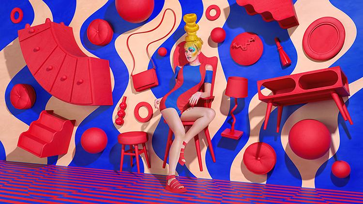 sagmeister-walsh-aizone-campaign-designboom-03