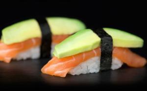 sushifresh 6