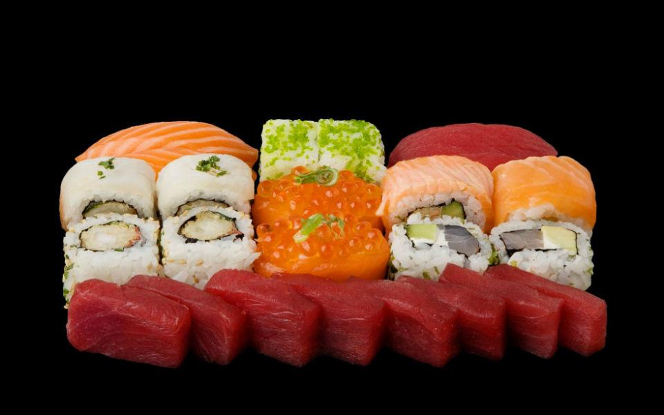 sushifresh 8