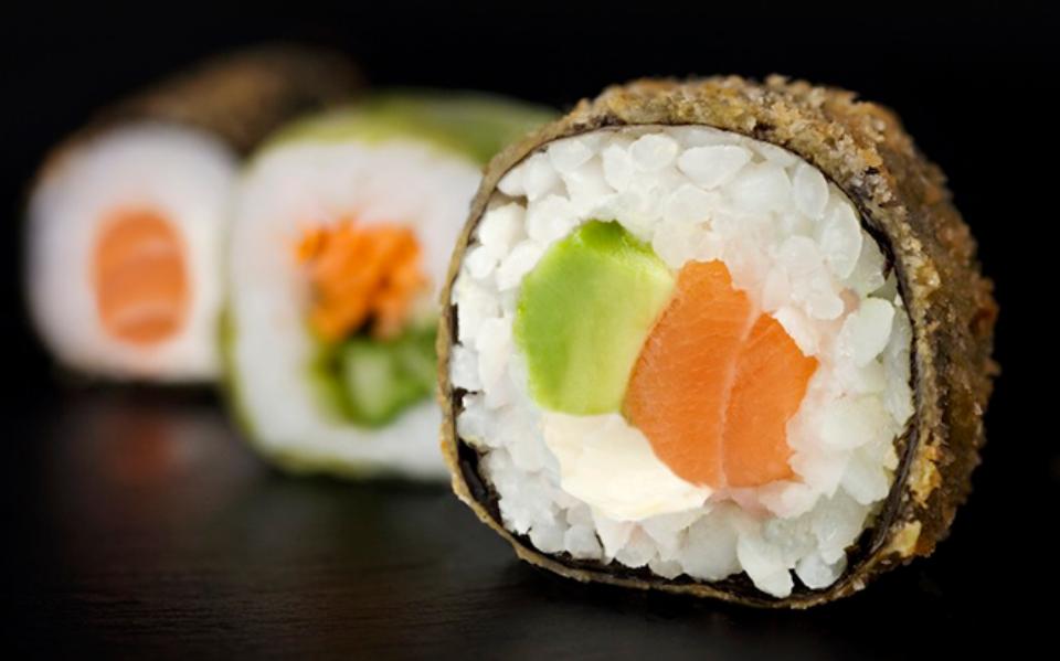 sushifresh 9
