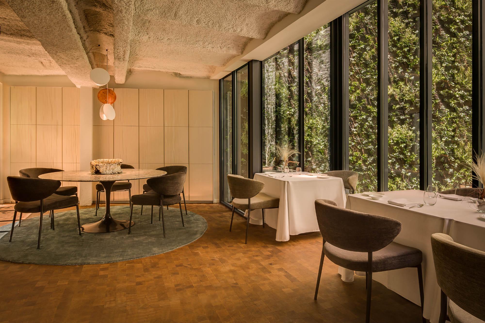 xerta restaurant 03