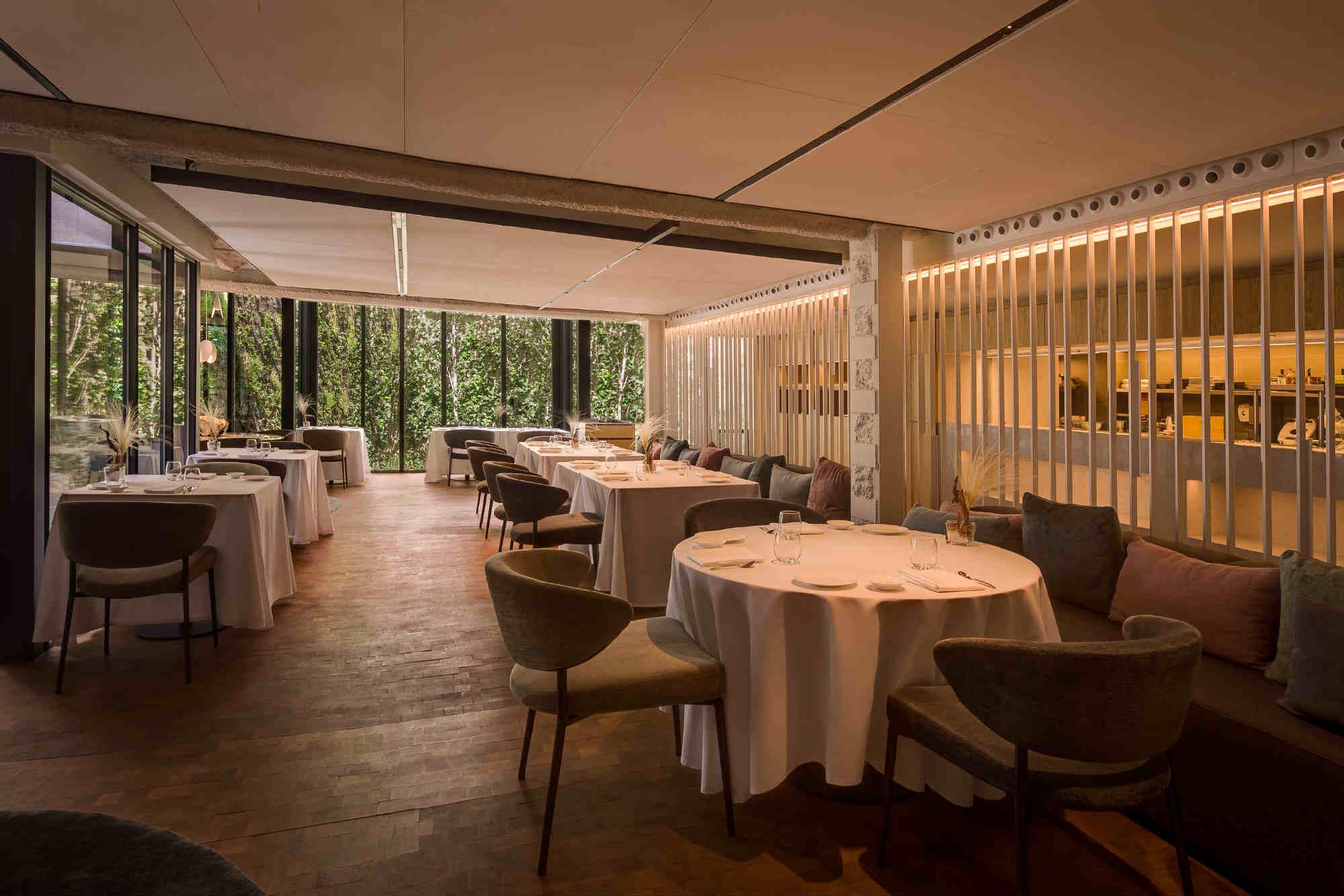 xerta restaurant 06