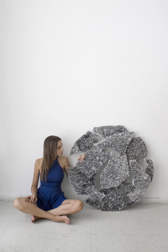 carla-cascales-granite-2