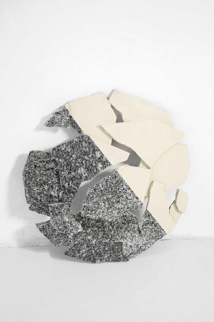carla-cascales-granite-5