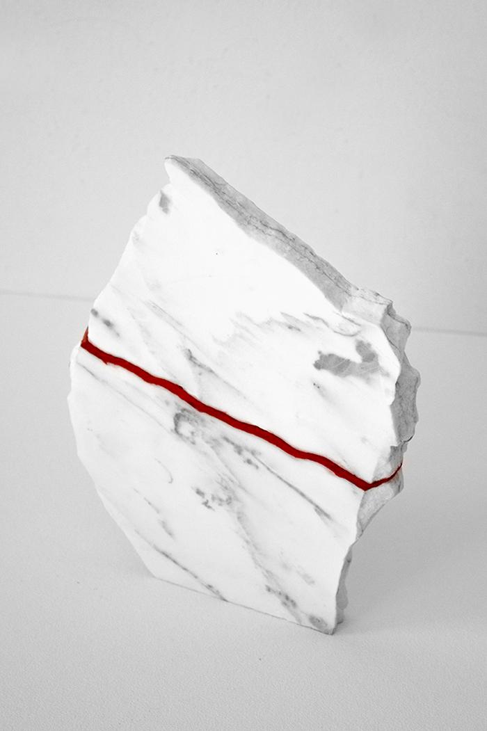 carla-cascales-broken11
